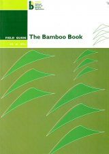 The Bamboo Book