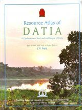 Resource Atlas of Datia