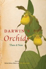 Darwin's Orchids
