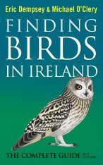 Finding Birds in Ireland
