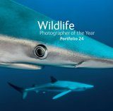 Wildlife Photographer of the Year, Portfolio 24 Image