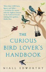 The Curious Bird Lover's Handbook