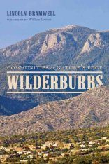 Wilderburbs: Communities on Nature's Edge Image