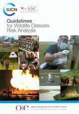 Guidelines for Wildlife Disease Risk Analysis