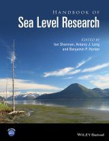 Handbook of Sea-Level Research