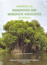 Handbook on Mangroves and Mangrove Associates of Kerala Image