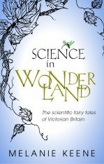 Science in Wonderland