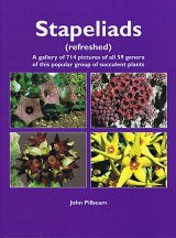Stapeliads (Refreshed)
