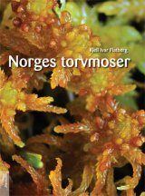 Norges Torvmoser [Norwegian Peat Mosses]