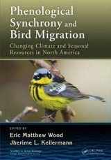Phenological Synchrony and Bird Migration