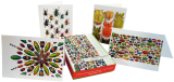 Exquisite Creatures Boxed Notecards