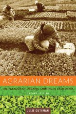 Agrarian Dreams Image