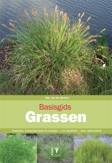 Basisgids Grassen [Basic Guide to Grasses]