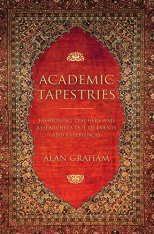 Academic Tapestries Image