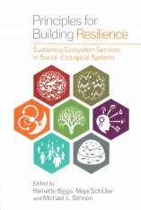 Principles for Building Resilience