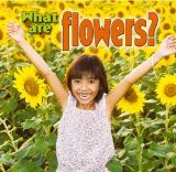 What are Flowers? Image