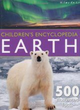 Children's Encyclopedia: Earth Image