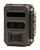 Reconyx UltraFire XR6 Trail Camera