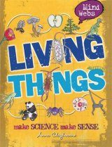 Living Things Image