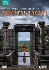 Wonders of the Monsoon (Region 2)