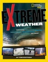 Extreme Weather Image