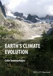Earth's Climate Evolution