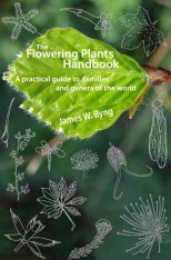 The Flowering Plants Handbook