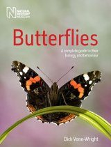 Butterflies: A Complete Guide to Their Biology and Behaviour Image