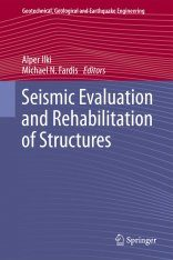 Seismic Evaluation and Rehabilitation of Structures Image