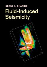 Fluid-Induced Seismicity
