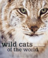 Wild Cats of the World