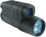 Newton NV Night Vision Monocular (3 x 42)