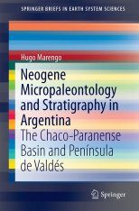 Neogene Micropaleontology and Stratigraphy in Argentina Image