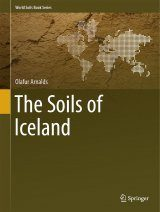 The Soils of Iceland