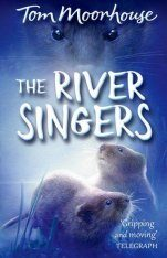 The River Singers Image