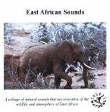 East African Sounds