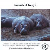 Sounds of Kenya