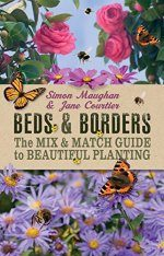 Beds & Borders