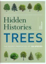 Hidden Histories: Trees
