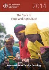 The State of Food and Agriculture 2014