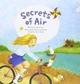 Secrets of Air
