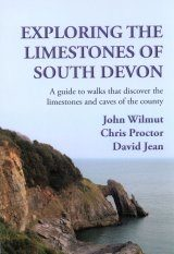 Exploring the Limestones of South Devon
