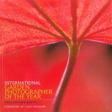 International Garden Photographer of the Year: Collection 8 Image