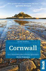 Cornwall - Slow Travel