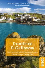 Dumfries and Galloway - Slow Travel