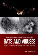 Bats and Viruses