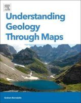 Understanding Geology Through Maps