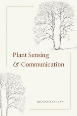 Plant Sensing and Communication Image