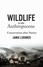 Wildlife in the Anthropocene
