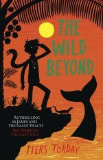 The Wild Beyond Image